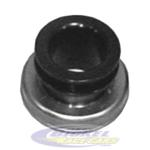 Fork Throw Out Bearings - JBRC5710A