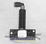 Air Activated Micro Switch JBRC5531