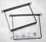 Fuel Cell Strap Mount Kit