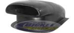 IHRA Mountain Motor Hood Scoop JBRC2101