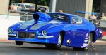 Photo Gallery - Jerry Bickel Race Cars