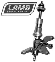 Lamb Strut Systems
