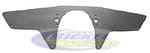 Motor Plate JBRC9004 Wide Body BBC