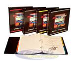 Complete Home Study Course RT-1000