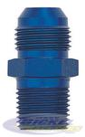 "Adapters #4 - 3/8"" NPT"