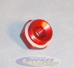 Fuel Bowl Inlet Fitting BG140034