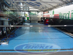 PIT MAT 7 Sizes & 4 Colors to Choose From