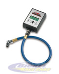 Tire Pressure Gauges INT360045