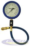 Tire Pressure Gauges INT360058 (0 -15)