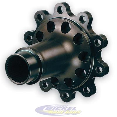 "53136 40 Spline 9"" Ford Spool"