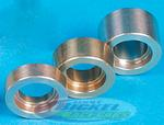 "Aluminum Washer 3/4"" for MW Base Nut or Standard Nut"