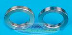 Stainless Steel Washer for MW Aluminum Base Nut