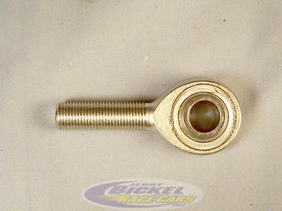 4130 Chromoly (RH) Rod End - AM-6