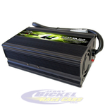 Lithiumpros 1015 Charger