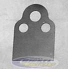 JB-002A Switch Mounting Tab