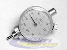 Clutch Dial Indicator Depth Gauge JBRC4068AFT