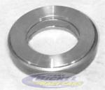 Fork Throw Out Bearings - JBRC5701