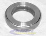 Fork Throw Out Bearings - JBRC5700