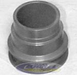 Fork Throw Out Bearings - JBRC5706