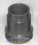 Fork Throw Out Bearings - JBRC5710