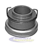 Cross Shaft Throw Out Bearings - JBRC5743