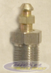 Bleeder Screw 1