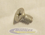 Spot Pad Screws 1