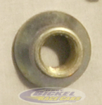 Caliper Bracket Thread Insert MAR71017