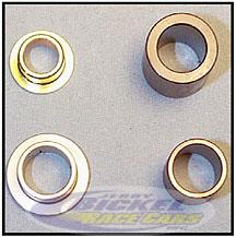 Reducer Bushings & Step Washers JB1081