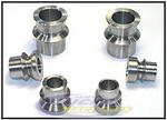 Hi Misalignment Reducer Bushings JBRC5850