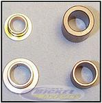 Reducer Bushings & Step Washers JBRC1119