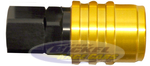 Drag Chiller Hose Fitting 51708