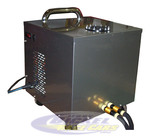 Chiller (no ice required) JBRC5100