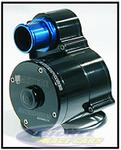 Meziere Direct Mount Water Pump (Single Outlet) - WP361