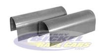 Driveshaft Cover Only JBRC1002-18