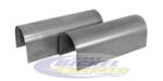 Driveshaft Cover Only JBRC1002-12