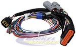 MSD7780 Power Grid replacement wiring harness