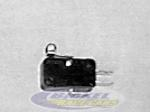 Miniature Snap Switch JBRC5523