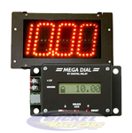 Mega Dial In Board