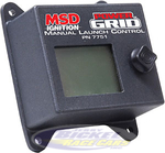 Launch Control Module for Power Grid System MSD7751