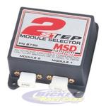 2 Step Module Slector 8739