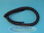 2 Lead Stretch Cord SCB