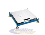 SCALE PAD LEVELER INT100344