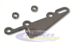 Cable Bracket, GM 30499