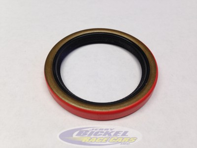 Replacement Wheel Grease Seal