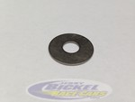 "3/8"" Titanium Safety Washer"