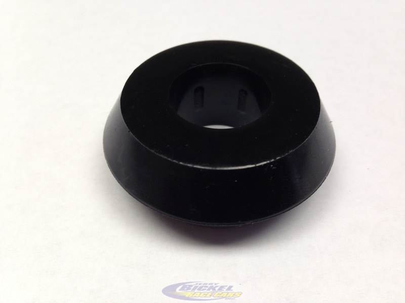 22mm Lower Snubber Low Rate