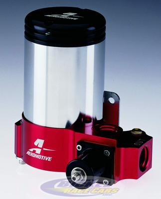 AEROMOTIVE Fuel Pump AER11202