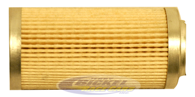 In Cell Replacement Filter JBRC50029-1