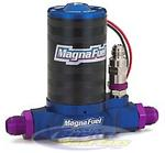 MagnaFuel ProStar 500 Standard Electric Fuel Pump